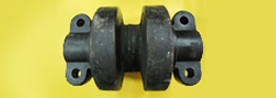 manotti parts